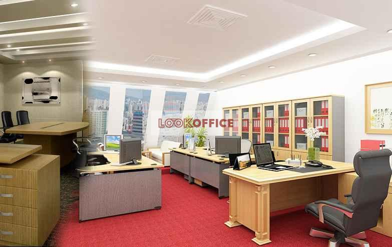 irt business center office for lease for rent in district 1 ho chi minh