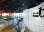 iTechBlack Coworking Incubator