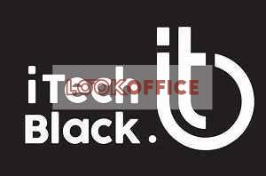 itechblack coworking incubator office for lease for rent in district 3 ho chi minh