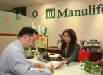 Manulife Plaza
