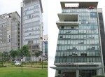 nam long capital place office for lease for rent in district 7 ho chi minh