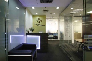 onlyone biz center office for lease for rent in district 1 ho chi minh