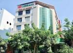 Phu Ma Duong Building