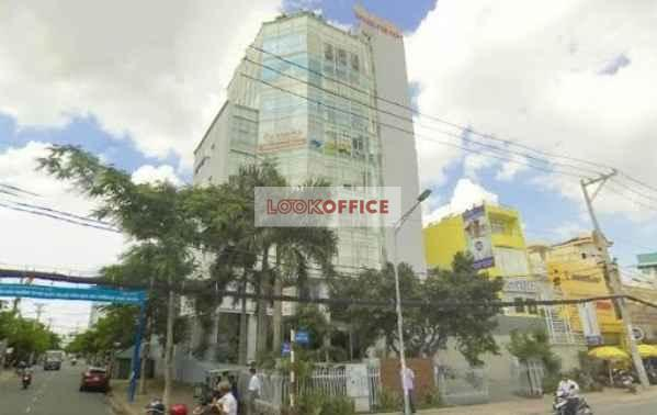 phuc tan nguyen office building office for lease for rent in 7 ho chi minh