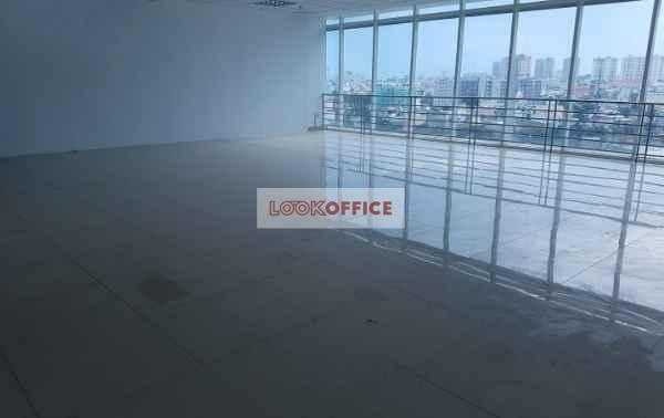 pts saigon office building office for lease for rent in 7 ho chi minh