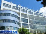 saigonbank-building-office-for-lease-for-rent--7-ho-chi-minh-a