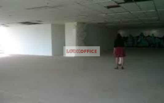 tan thuan corporation office for lease for rent in district 7 ho chi minh