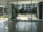 TCL Building