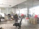 VI Office Ho Hao Hon