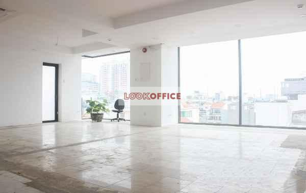 vi office ho hao hon office for lease for rent in 1 ho chi minh