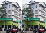 vi-office-khanh-hoi-office-for-lease-for-rent-district-4-ho-chi-minh
