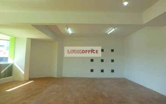 vi office khanh hoi office for lease for rent in district 4 ho chi minh