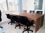VI Office Khanh Hoi