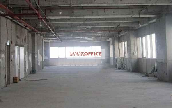 vista tower office for lease for rent in district 2 ho chi minh