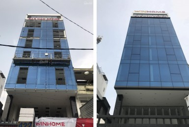 win home nguyen thi thap office for lease for rent in 7 ho chi minh