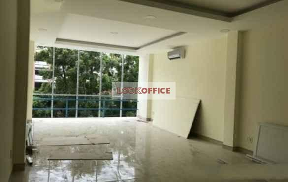 win home tran nao office for lease for rent in district 2 ho chi minh