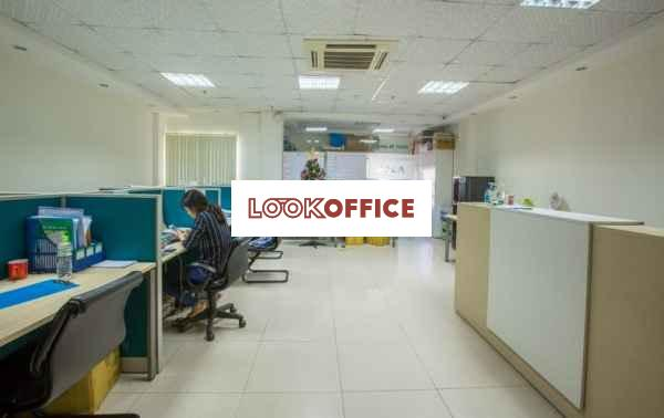 win home vo van tan office for lease for rent in district 3 ho chi minh