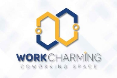 workcharming coworking space office for lease for rent in district 1 ho chi minh