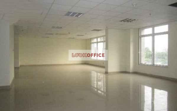 an khanh building office for lease for rent in district 2 ho chi minh