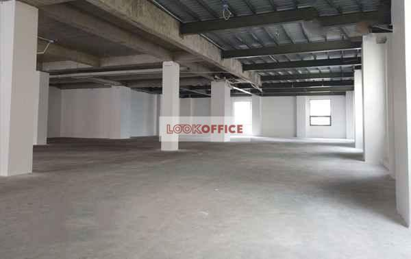 city gate building office for lease for rent in district 2 ho chi minh