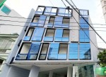 cuu long office for lease for rent in tan binh ho chi minh
