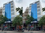 gic 1 nguyen dinh chieu office for lease for rent in district 3 ho chi minh