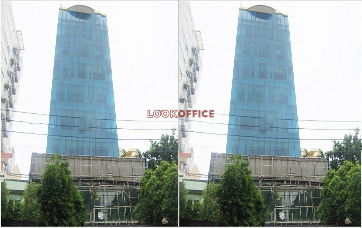gic 2 cmt8 office for lease for rent in 3 ho chi minh