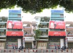 gic khanh hoi office for lease for rent in 4 ho chi minh