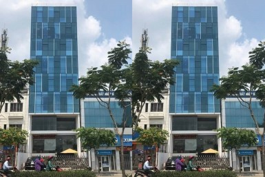 gic tran nao office for lease for rent in 2 ho chi minh