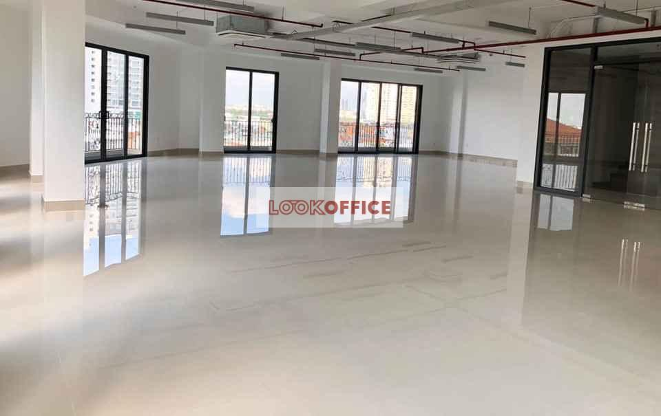 h2 office office for lease for rent in district 2 ho chi minh