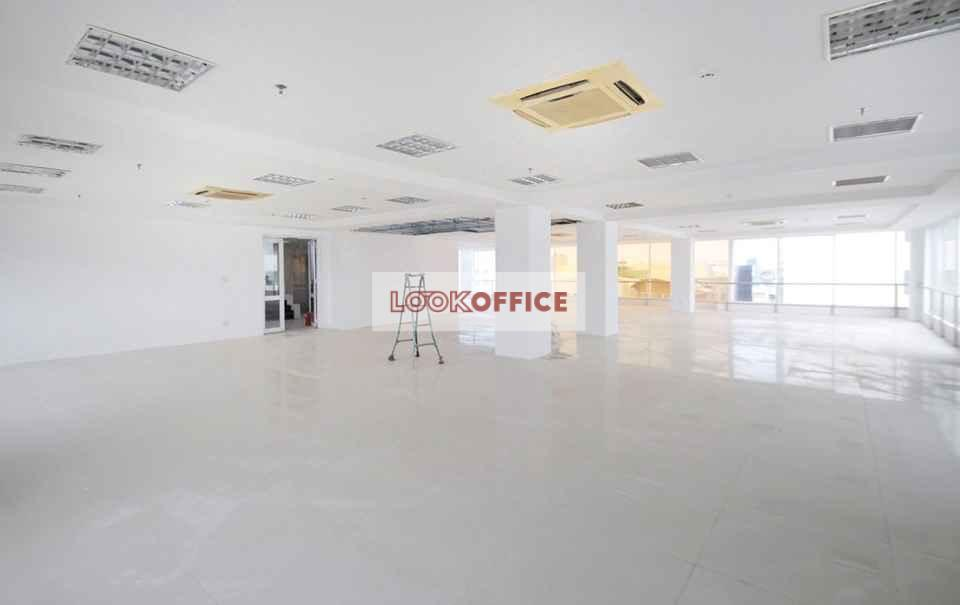 halo le trung nghia office for lease for rent in tan binh ho chi minh