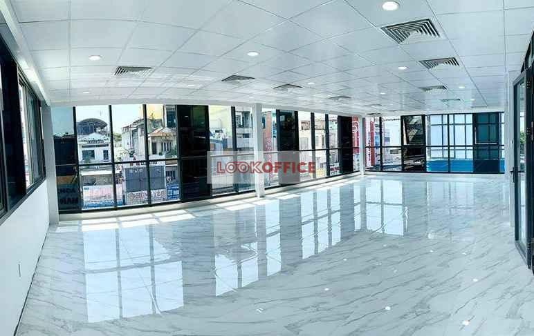 hoang van thu building office for lease for rent in tan binh ho chi minh