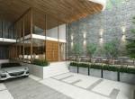 Lam Son Building