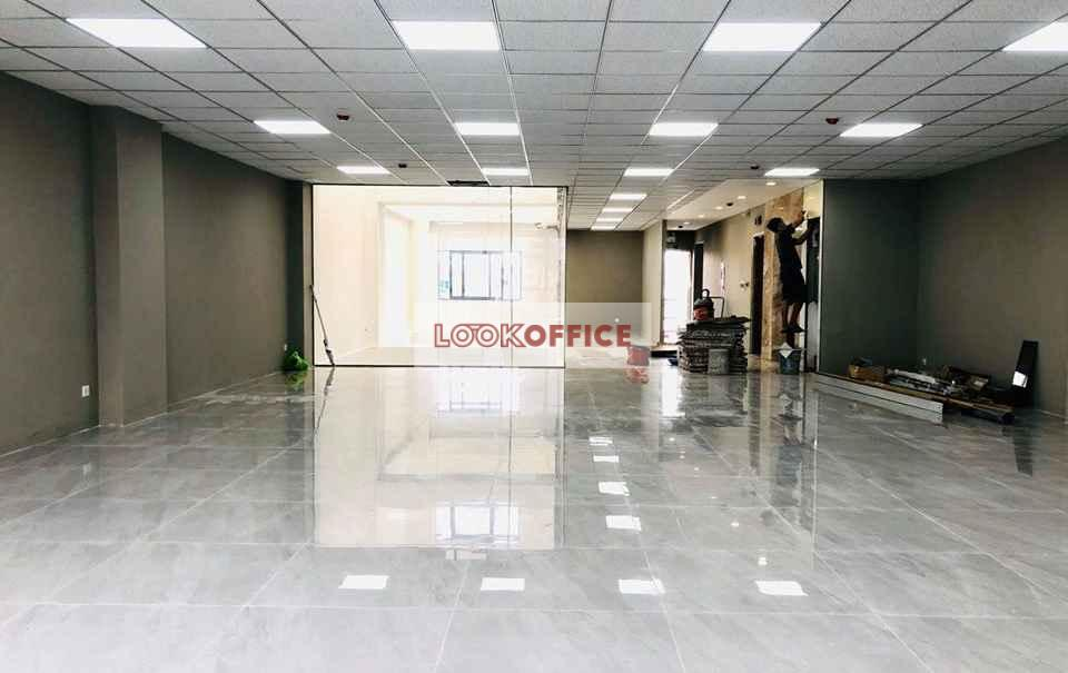 lam son office for lease for rent in tan binh ho chi minh