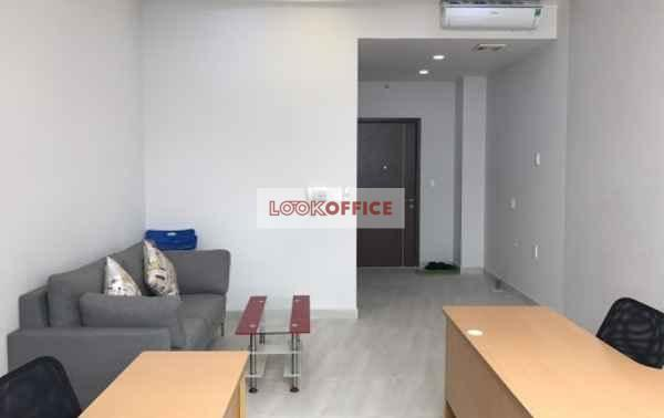 lexington residence office for lease for rent in district 2 ho chi minh