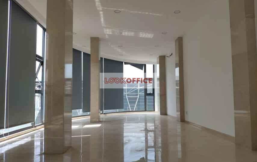 ly thuong kiet building office for lease for rent in district 10 ho chi minh
