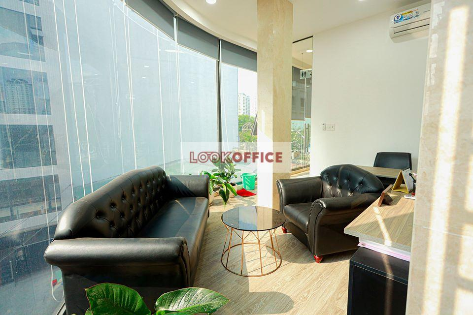 nasa building office for lease for rent in district 10 ho chi minh