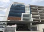 NTD Building