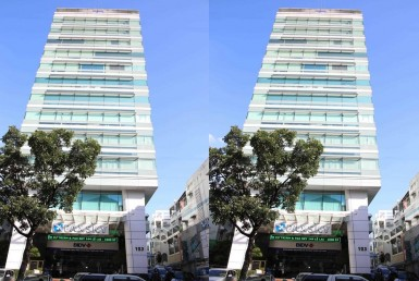 pax sky 123 nguyen dinh chieu office for lease for rent in district 3 ho chi minh