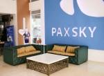 Pax Sky 123 Nguyen Dinh Chieu