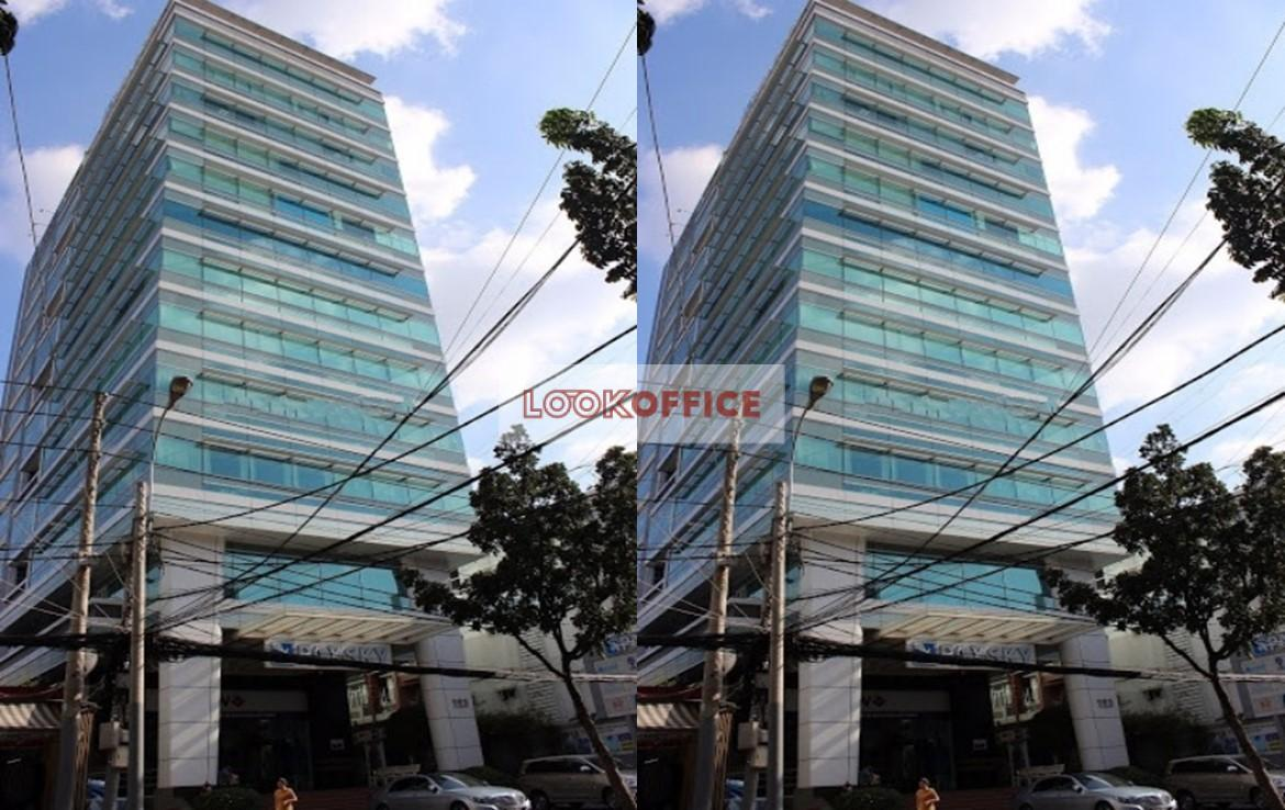 pax sky cao thang office for lease for rent in district 3 ho chi minh
