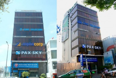 pax sky nam ky khoi nghia office for lease for rent in district 3 ho chi minh