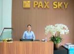 Pax Sky Nguyen Thi Minh Khai