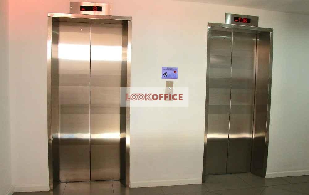 pax sky nguyen thi minh khai office for lease for rent in district 3 ho chi minh