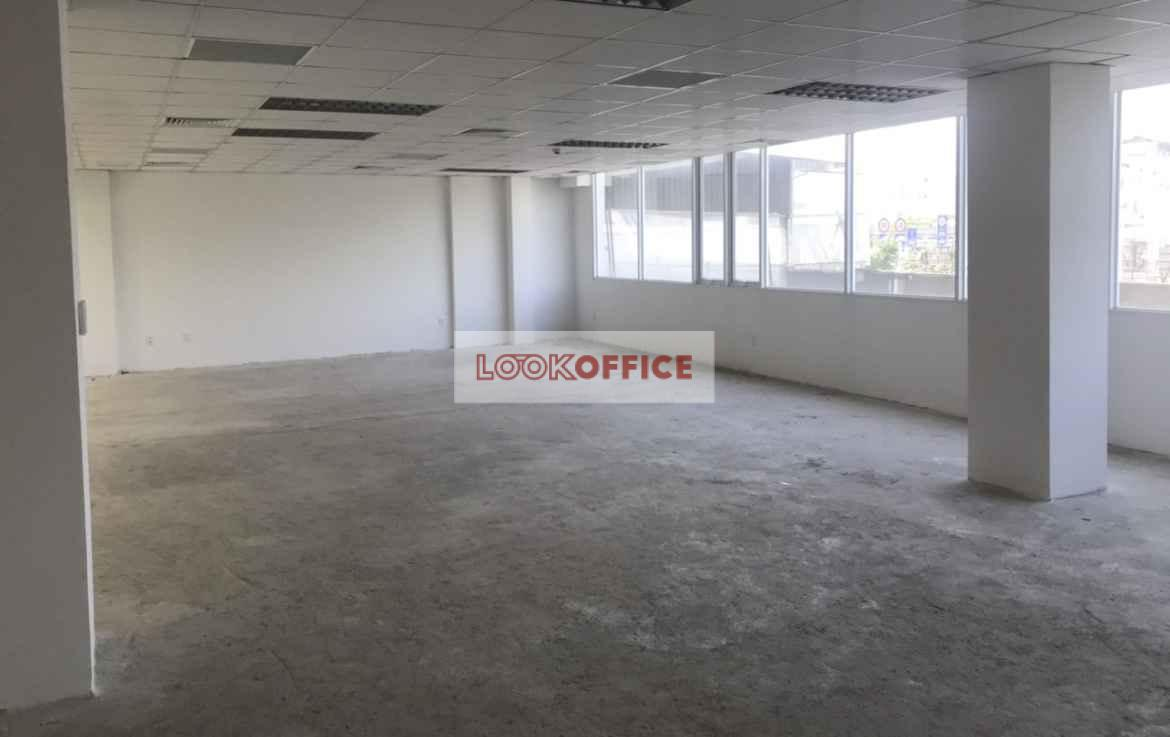 peace sun office office for lease for rent in tan binh ho chi minh