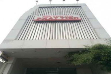 phat tien building office for lease for rent in district 2 ho chi minh
