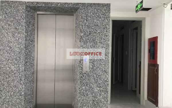 sabay tower hong ha office for lease for rent in tan binh ho chi minh