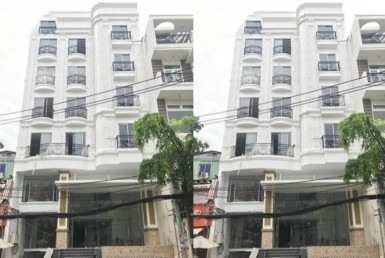 sabay tower yen the office for lease for rent in tan binh ho chi minh