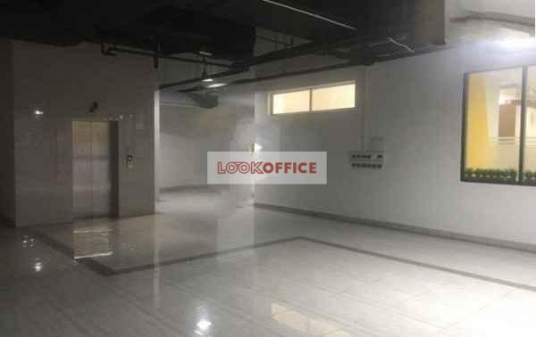 the cbd building office for lease for rent in district 2 ho chi minh