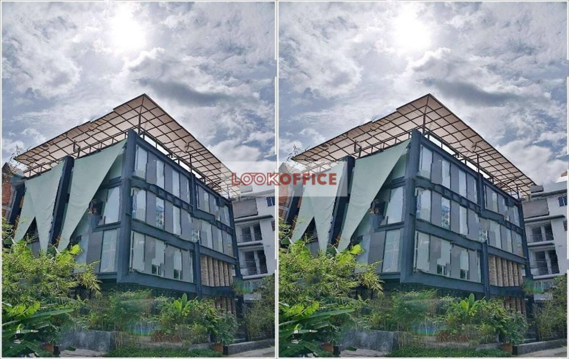 tnt building office for lease for rent in district 2 ho chi minh